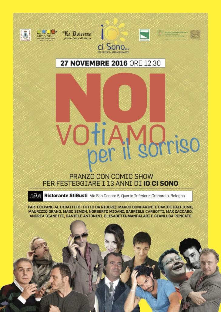 noi-votiamo-per-il-sorriso-locandina-2016-small